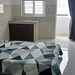 Cho thuê phòng mới xây đầy đủ nội thất ngay BX Miền Đông Hẻm 56 Nguyễn Xí Q Bình Thạnh