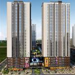 Chính thức mở bán siêu dự án trung tâm Q2 Laimian City giá GĐ1 chỉ  từ 63tr/m2,Full N-thất,