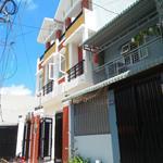 Bán nhà ở Sổ hồng riêng giá rẻ đường số 9, Hiệp Bình Phước, sát mặt tiền Quốc lộ 13