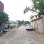 Bán đất Đông Mỹ, Ninh Xá, 510m, mặt tiền 32m,  lô góc,  ngõ ô tô, giá 6.2 tỷ.