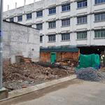 Chính chủ bán lô đất thổ cư 56m2  Phang Đang Giang, shr, giá 4 tỷ thương lượng bớt chúc lộc tết