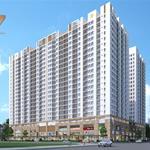 Hưng Thịnh bán căn hộ trên đường Nguyễn Lương Bằng Q7, năm 2020 nhận nhà. Giá chỉ 40tr/m2
