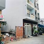Bán Đất Quang Trung, Gò Vâp
