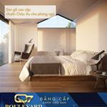 Bán căn hộ 3PN 2WC giá chỉ 2,9 tỷ/căn. nhận nhà năm 2020