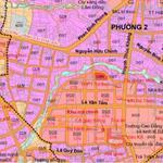 Cho Thuê Nhà Mặt Tiền 7m, Nút Giao Thông Phan Đình Phùng + Nguyễn Tri Phương TP.Bảo Lộc