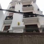 Phòng mới xây Full nội thất thiết kế phong cách Châu Âu 74/9 Phan Đăng Lưu Phú Nhuận giá từ 5tr/th