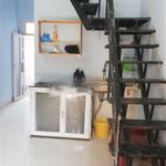 Cho thuê nhà nguyên căn 1 lầu 2pn hẻm 1135 Huỳnh Tấn Phát Q7 giá 4tr/tháng
