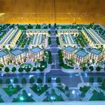 Cần Bán Biệt Thự Căn Góc 2MT Vũ Tong Phan & 12m.Dự Án NewCity An Phú.  Giá Cực HOT HOT..!!