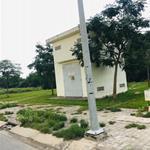 Mở bán giai đoạn f1 khu dân cư Tân Tạo - MT đường Trần Văn Giàu