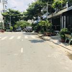 Ngân Hàng Sacombank liên kết thanh lý đất nền KDC TÂN TẠO sổ hồng trao tay