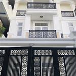 Cần bán nhà 1 trệt 2 lầu, 80m2, giá 6,8 tỷ, ngay Chợ Bình Triệu, Quốc lộ 13, Thủ Đức LH: 0913912977