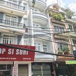 Chính chủ bán nhà Tân Xuân, Q.Tân bình, (4,2 x 14,9m), 4 lầu, 22 tỷ,LH 0901.311.525