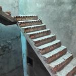 BÁN GẤP NHÀ PHỐ THÔ ĐÃ HOÀN CÔNG.NGAY ĐƯỜNG MỸ PHƯỚC TÂN VẠN