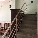 Cho thuê nhà nguyên căn 2 lầu 3pn 130m2 hẻm 710 Huỳnh Tấn Phát Q7 giá 9tr/tháng