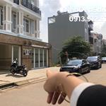 Bán gấp trước tết nhà 1tr4L 5x16m, 11,5 tỷ, Đường 12m, ngay Vincom Nguyễn Xí, Phường 26 Bình Thạnh