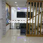 3.Bán nhà Tân Bình phong cách Ấn tượng, hiện đại, nhà mới Giá 7.8 tỷ!