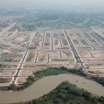 Đầu tư sinh lời từ bất động sản ,Đất nền HƯNG THỊNH chỉ 13 tr/m2/LH 0909390699.Thanh Lụa