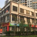 Nhà 3MT, vị trí đẹp nhất tại KĐT Mizuki Park - Nam Long - Bình Chánh.