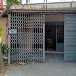 Cần Cho Thuê Nhà Mặt Tiền: 132 Nguyễn Hữu Dật, Phường Tây Thạnh, Tân Phú: