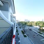 VEROSA KHANG ĐIỀN nơi định cư và đầu tư siêu lợi nhuận cho khách hàng