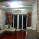 Cho thuê căn hộ đầy đủ tiện nghi CT18 Happy House Việt Hưng.S: 90m2.Giá: 7.5tr/th. LH: 0912 719 896