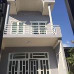CHÍNH CHỦ: Cần bán căn nhà 70m2 trệt lầu,HXH Bình Chiểu, Thủ Đức.