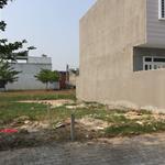 Định cư CANADA, bán nhanh nền đất 133m2 đầu Võ Văn Vân, sát bên ĐMX, sổ hồng trọn đời