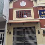 Bán mặt tiền đường Trường Chinh, Tân Bình, (3.2x13m) , 1 lầu. Giá 9.2 tỷ(GP)