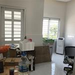 Cho thuê phòng 20 có nội thất nhà mặt tiền 55 đường số 22 Bình Hưng Bình Chánh giá 3tr/th