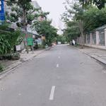 Mở bán KDC Trần Văn Giàu, sổ hồng riêng, gần Aeon Bình Tân