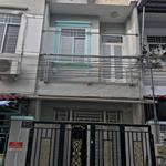 Cho thuê nhà nguyên căn 1 lầu đường xe tải tại hẻm 1465 Lê Văn Lương Nhà Bè giá 5,5tr/th