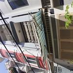 Chính chủ bán nhà mới đẹp rẻ bềnHXH Thích Quảng Đức,Phú Nhuận,trệt 5 lầu