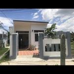 Bán nhà 2 mặt tiền thuộc phường Vĩnh Ngọc thành phố Nha Trang
