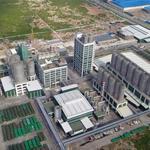 Đất nền tái định cư Becamex Chơn Thành ngay TTHC, liền kề Vincom giá rẻ chủ đầu tư