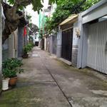 Bán nhà hẻm 5m Lý Thường Kiệt , 10*5m, giá 6.2 tỷ, gần cư xá Bắc Hải.(GP)