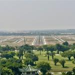 Đất Nền Sổ Đỏ Trong Lòng Sân Golf Giá Chỉ từ 9tr/m2. LH:0908622133