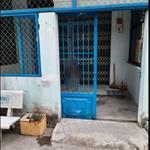 Cho thuê nhà nguyên căn gồm 1 trệt 1 gác lửng tiện gia đình ở LH : MR TUẤN