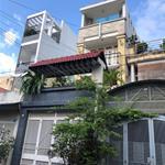 Bán nhà 110/ Ông ÍCh Khiêm P5 Quận 11_6.1x24m_có 10 phòng đang thu nhập 20tr/tháng. Giá bán 12 tỷTL