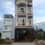 Mở Bán Giai Đoạn F1 - 30 Nền Đất Khu Đô Thị Tân Tạo Tên Lửa CITY - TP.HCM ( Sổ Hồng Vĩnh Viễn )