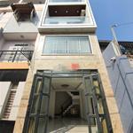 Cho thuê phòng studio cao cấp mới xây đầy đủ tiện nghi tại Hoàng Hoa Thám Q Bình Thạnh