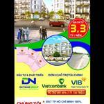 Mở Bán Giai Đoạn F1 - 30 nền đất Khu Đô Thị Tân Tạo Quận Bình Tân CENTRAL PARK - TP.HCM.