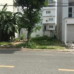 Bán Đất Mặt Tiền Đường Lớn, Liền Kề Khu Tên Lửa, 5m x 20m, Gần Aeon Mall Tên Lửa - Gía 3,5 Tỷ.