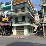 Q1 Thạch Thị Thanh - MT ngang 22m tiện XD building tòa nhà cao cấp