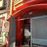 Bán nhà 2 mặt tiền đường Cô Giang, Phường Cô Giang, Quận 1. Diện tích: 7.4x22m.Giá:51 tỷ