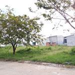 (BÁN-GẤP)Ngân hàng phát mại lộc đất đầu năm, chỉ 450tr/100m2 Khu Đô Thị Đại Nam