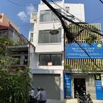 Bán nhà mặt tiền vip Trần Hưng Đạo kế bên góc Nguyễn Thái Học 3.9x17m vuông vức, giá 33.5 tỷ