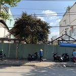 Bán nhà 5 TRẦN NHẬT DUẬT Phường Tân Định Quận 1. DT 8x20m 1 lầu Giá 62 tỷ