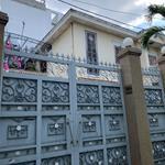 Bán Nhà Nát 30 Thạch Thị Thanh, Quận 1, 22x31, 2 lầu, 170 tỷ, tiện xây mới 10 lầu