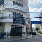 Bán nhà mặt tiền Đông Du, phường Bến Nghé, Quận 1