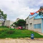 300m2 đất thổ cư sát dự án trường ĐH Thủ Dầu 1 và ĐH Việt Đức, sổ hồng riêng